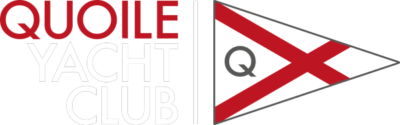 Quoile Yacht Club Strangford
