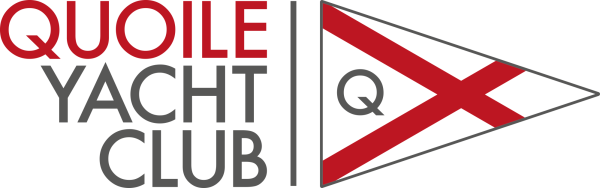 Quoile Yacht Club Logo
