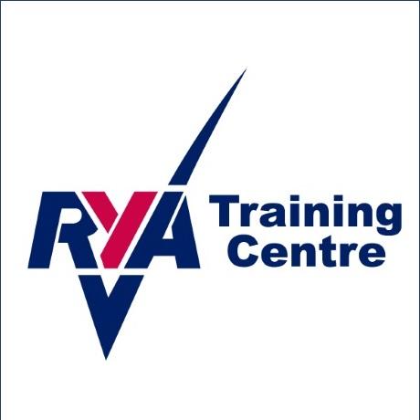 Rya Training Centre in Northern Ireland