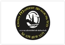Cuan Marine