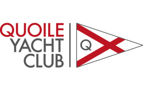 Quoile YC Sailing 2021