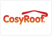 Cosyroof